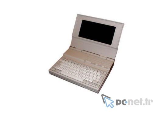 Compaq LTE 286 (1989)