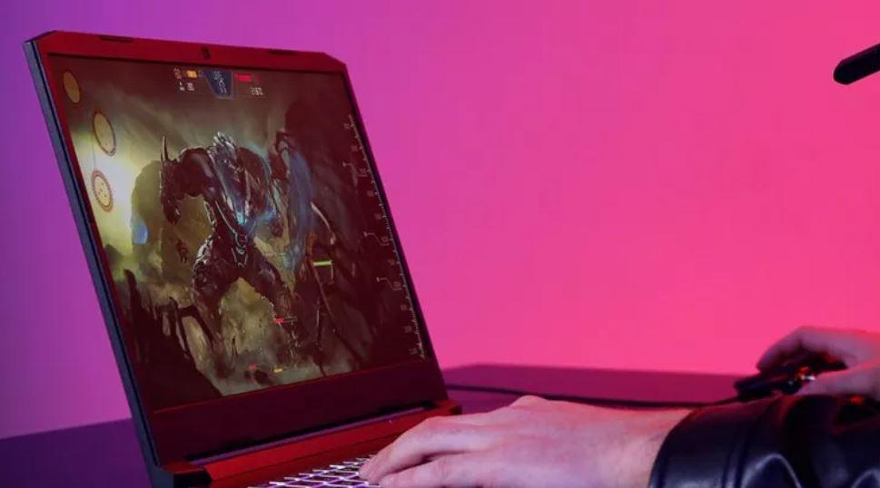 Acer Nitro 5 İnceleme Rehberi