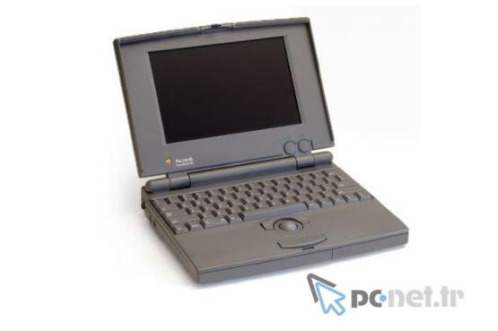 Apple PowerBook 100 (1991)